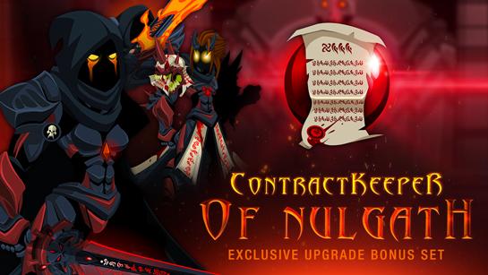 DN-ContractKeeperOfNulgath.jpg