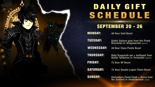 DN-DailyGift-Sept20-26.jpg