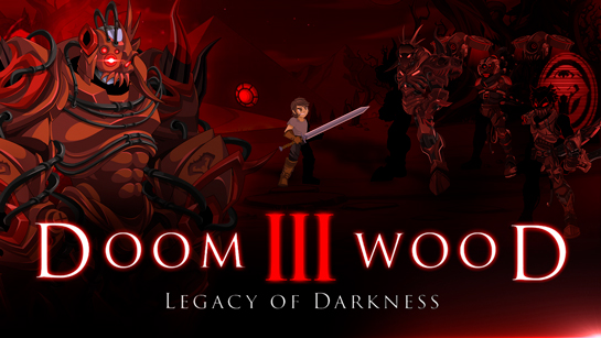 DN-DoomwoodLegacy3.jpg